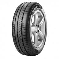 Pirelli Cinturato Verde P1 185/65R14 86T