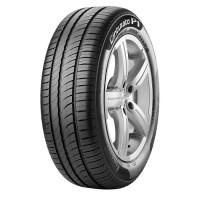 Pirelli Cinturato Verde P1 205/65R15 94H