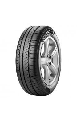 Шина Pirelli Cinturato Verde P1 185/65R14 86H