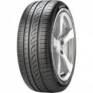 Pirelli Formula Energy 195/65R15 91V