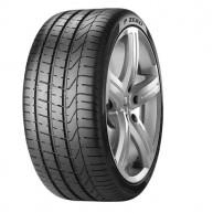 Pirelli P Zero 285/45R19 111W