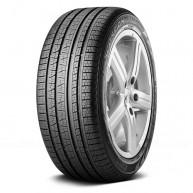 Pirelli Scorpion Verde All Seasons 235/50R18 97V