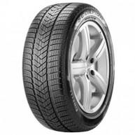 Pirelli Scorpion Winter 285/45R19 111V Run Flat
