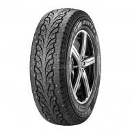Pirelli Winter Chrono 225/65R16C 112R шип.