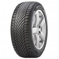 Pirelli Winter Cinturato 165/70R14 81T