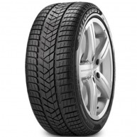 Pirelli Winter Sottozero III 225/45R17 94V