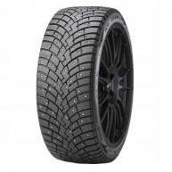 Pirelli Ice Zero 2 215/65R16 102T шип.