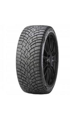 Шина Pirelli Ice Zero 2 215/65R16 102T шип.