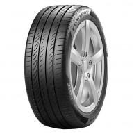 Pirelli Powergy 225/45R17 94Y