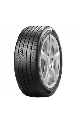Шина Pirelli Powergy 225/45R17 94Y