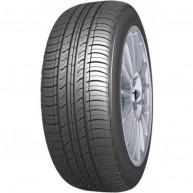 Roadstone CP 672 215/40R18 85V