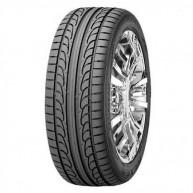 Roadstone N6000 215/45R17 91W