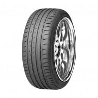 Roadstone N8000 245/40R17 95W
