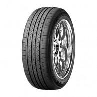 Roadstone NFera AU5 235/50R18 101W