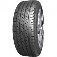 Roadstone NFera RU5 225/65R17 106V