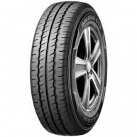 Roadstone Roadian CT8 185R14C 102/100T