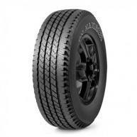 Roadstone Roadian HT 31x10.5/R15 109S