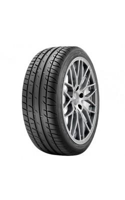 Шина Tigar High Performance 195/65R15 95H