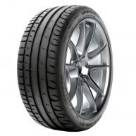 Tigar Ultra High Performance 245/45R18 100W