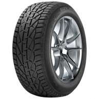 Tigar Winter SUV 235/65R17 108H