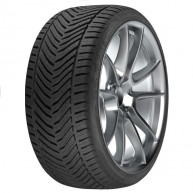 Kormoran All Season SUV 225/55R18 98V