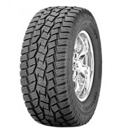 Toyo Open Country A/T 225/75R15 102T