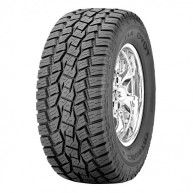 Toyo Open Country A/T Plus 285/50R20 116T