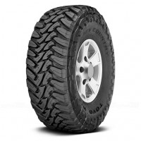 Toyo Open Country M/T 265/75R16 119P