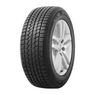 Toyo Open Country W/T 295/40R20 110V