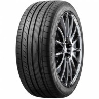Toyo Proxes C1S 205/55R16 94W
