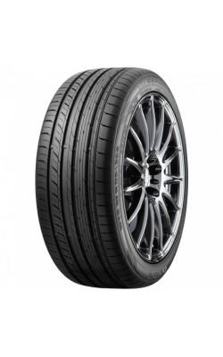Шина Toyo Proxes C1S 205/55R16 94W