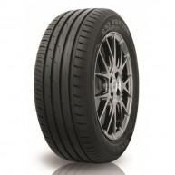 Toyo Proxes CF2 205/65R15 99H