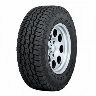 Toyo Open Country A/T Plus 33x12.5/R15 108S
