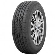 Toyo Open Country U/T 235/60R16 100H