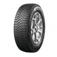Triangle Group PS01 205/55R16 94T шип.