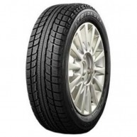 Triangle Group Snow PL01 215/55R16 97R