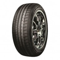 Triangle Group Sports TH201 265/35R18 97Y