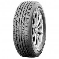 Triangle Group TR257 245/70R16 107T