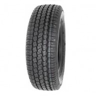 Triangle Group TR646 185/75R16C 104/102Q