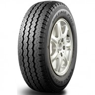 Triangle Group TR652 195/75R16C 107/105R