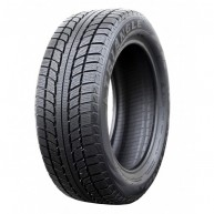 Triangle Group TR777 155/70R13 75T