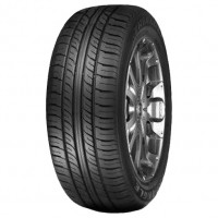 Triangle Group TR928 185/65R14 86H