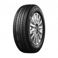 Triangle Group TR978 195/60R16 89H