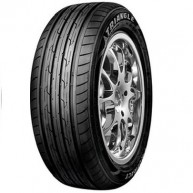 Triangle TE301 175/65R14 86H