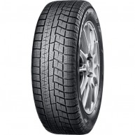 Yokohama Ice Guard 60 185/55R15 82Q