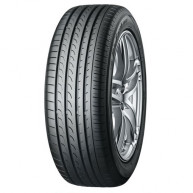 Yokohama BluEarth RV02 225/65R17 106V