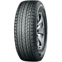 Yokohama Ice Guard Studless G075 245/70R16 107Q